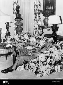 Bugsy Siegel Beverly Hills