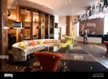 Hard Day's Night Hotel