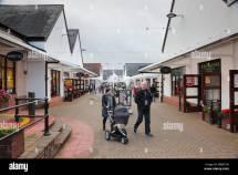 Shoppers Gretna Gateway Outlet Village Glasgow 0527b1eaba