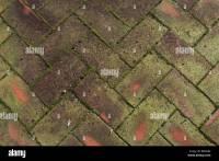 Ceramic Tiles Floor Stock Photos & Ceramic Tiles Floor ...