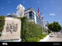 SLS Hotel Beverly Hills in Los Angeles
