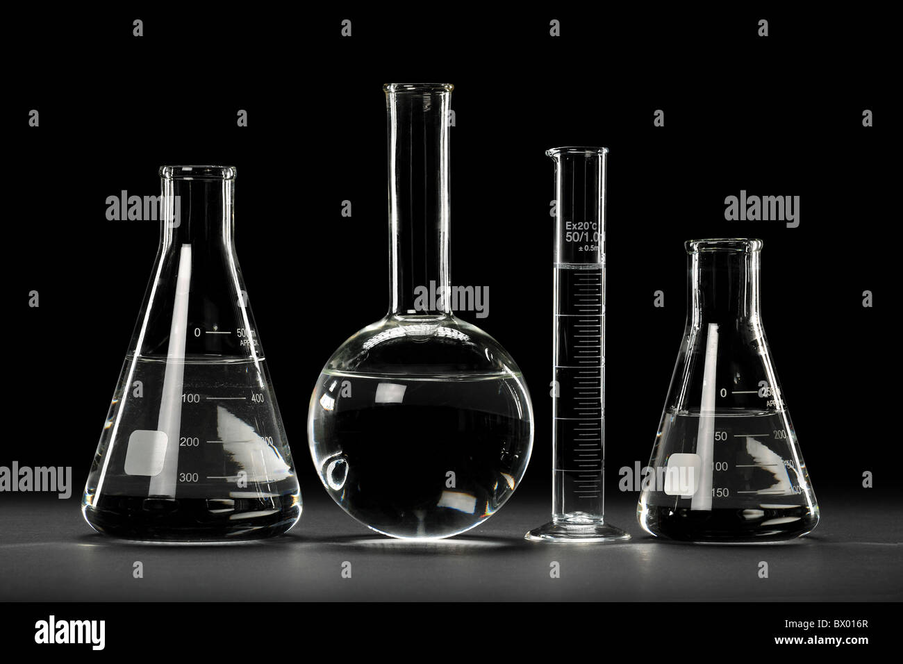Chemistry Laboratory Test Tube Flask Stock Photos Amp Chemistry Laboratory Test Tube Flask Stock