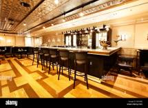 Prague Hotel Josef Stock &