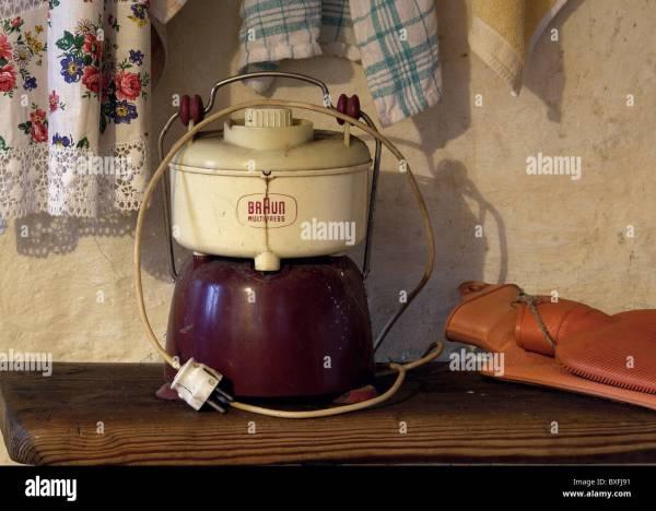 Extractor Stock & - Alamy