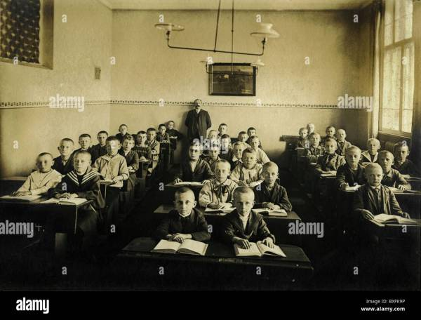 Circa 1920 Stock & - Alamy