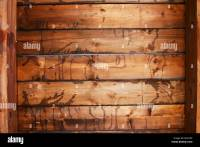 Wooden Ceiling Beams Stock Photos & Wooden Ceiling Beams ...