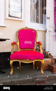 Throne Chair Stock Photos & Throne Chair Stock Images - Alamy