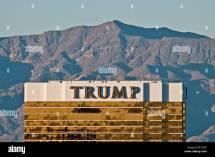 Trump Tower Las Vegas Stock &