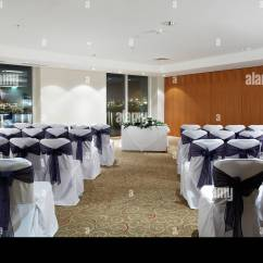 Wedding Chair Covers Cardiff Stool Singapore Hotel Ceremony Room At St Davids
