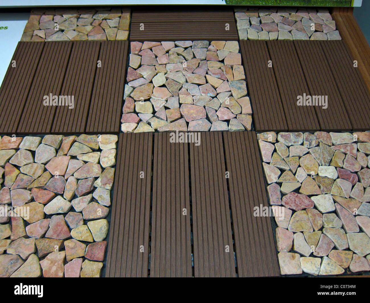 Terrasse En Palette Leroy Merlin Leroy Merlin Pallet E 964