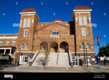 Birmingham Alabama Civil Rights Stock &