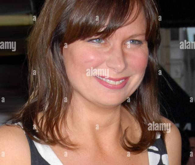 Mary Lynn Rajskub Hot Moms Club Celebrate The Release Of The Hot Mom To Be Handbook Womb With A View By Jessica Denay At A