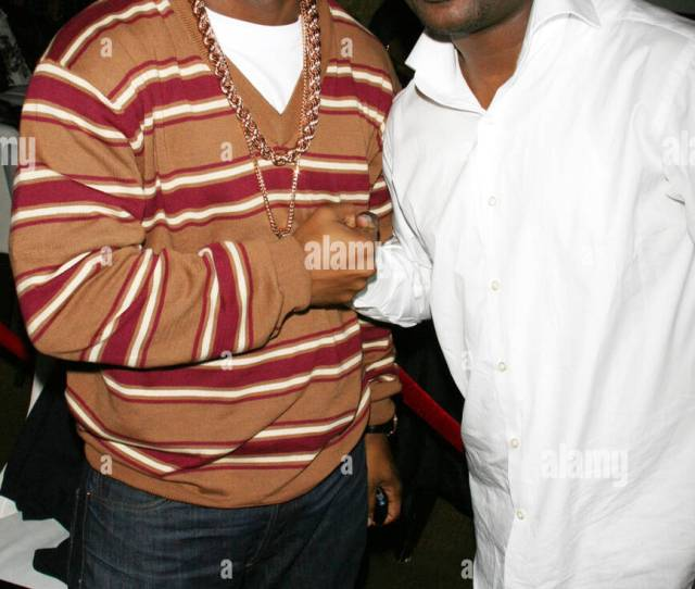 Az And Eric Nicks Rb Live Presents Ray J At The Spotlight Live Times Square