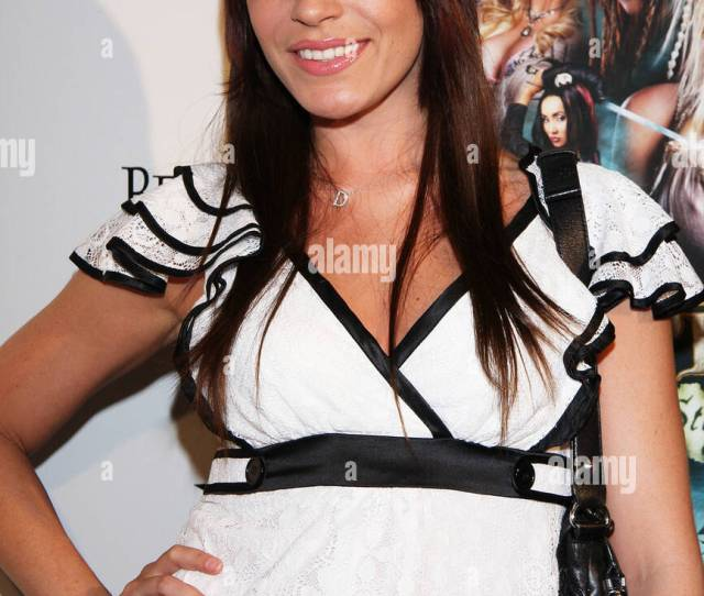 Dana Darmond Digital Playground Presents The Premiere Of Pirates Ii Stagnettis Revenge At The Orpheum Theatre Los Angeles