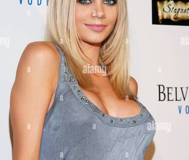 Riley Steele Digital Playground Presents The Premiere Of Pirates Ii Stagnettis Revenge At The Orpheum Theatre Los Angeles