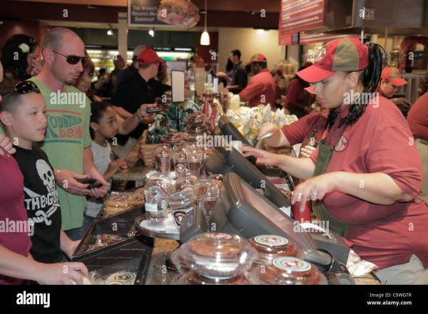 Lake Buena Vista Florida Restaurant Stock &