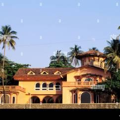 Star Sofa Mumbai Maharashtra Mah Jong Modular Size Indian Cinema Stock Photos And Images
