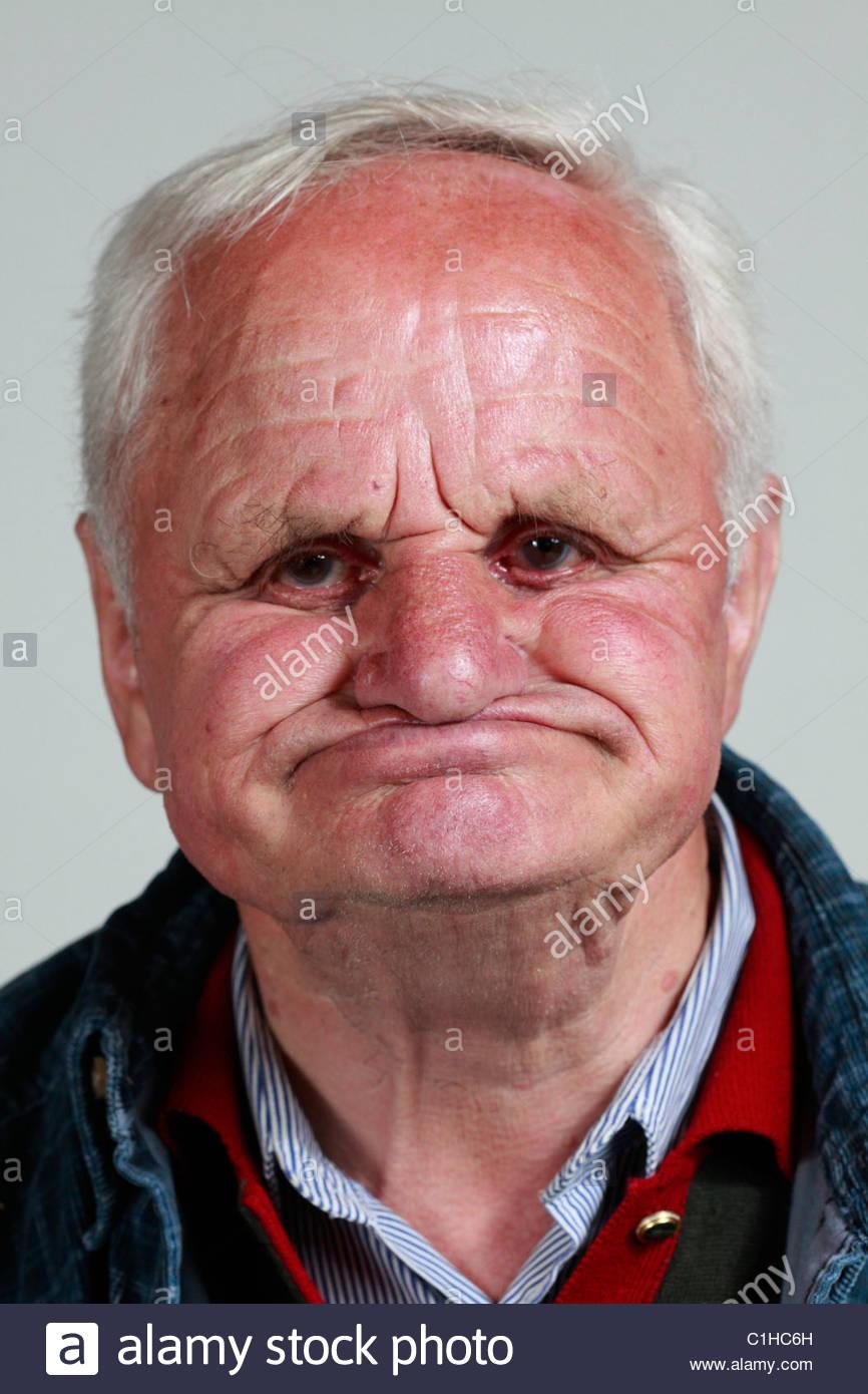 Old Man With No Teeth Smiling : teeth, smiling, Teeth, Smiling, TeethWalls