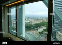 Hotel Barcelona Buildings Stock &