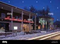 Hallenbad Stock Photos & Hallenbad Stock Images - Alamy