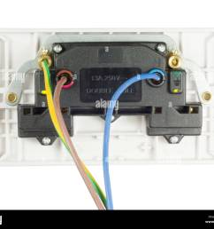 wiring a two plug outlet wiring diagram todaywiring a double plug socket blog wiring diagram wiring [ 1300 x 1080 Pixel ]