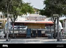 Caravan Restaurant Stock &