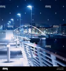 Drogheda Stock & - Alamy