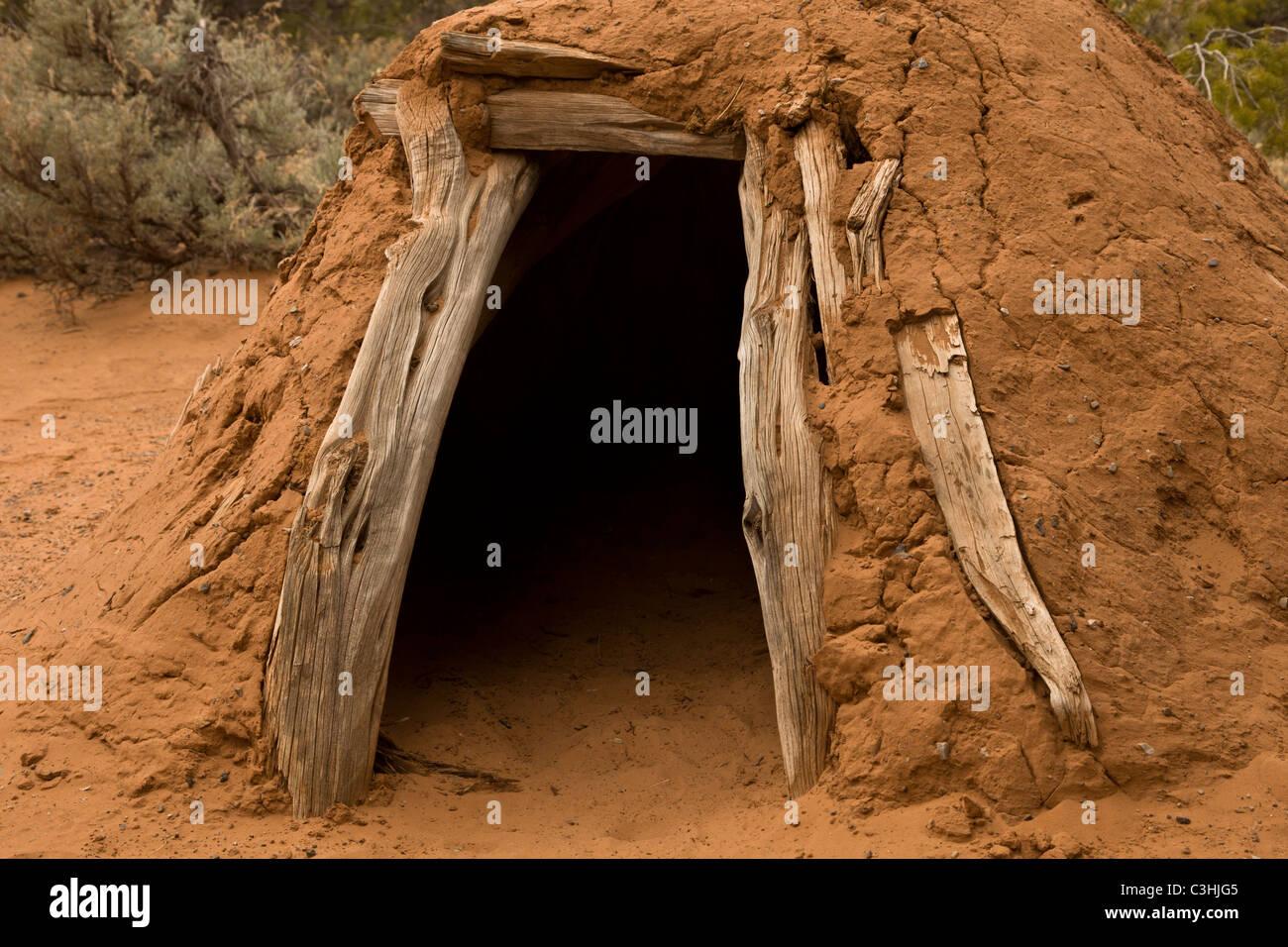 Skeleton Valley Arizona