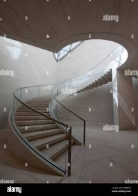Circular Staircase Stock Photos & Circular Staircase Stock ...