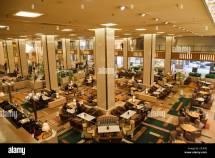 Asia Japan Honshu Tokyo Imperial Palace Hotel