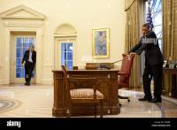 White House Oval Office Obama | www.pixshark.com - Images ...