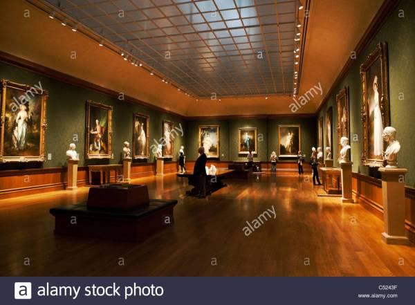 Art Huntington Library In Stock &