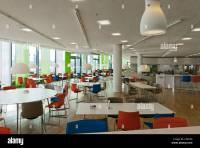 Unilever Headquarters Stock Photos & Unilever Headquarters ...