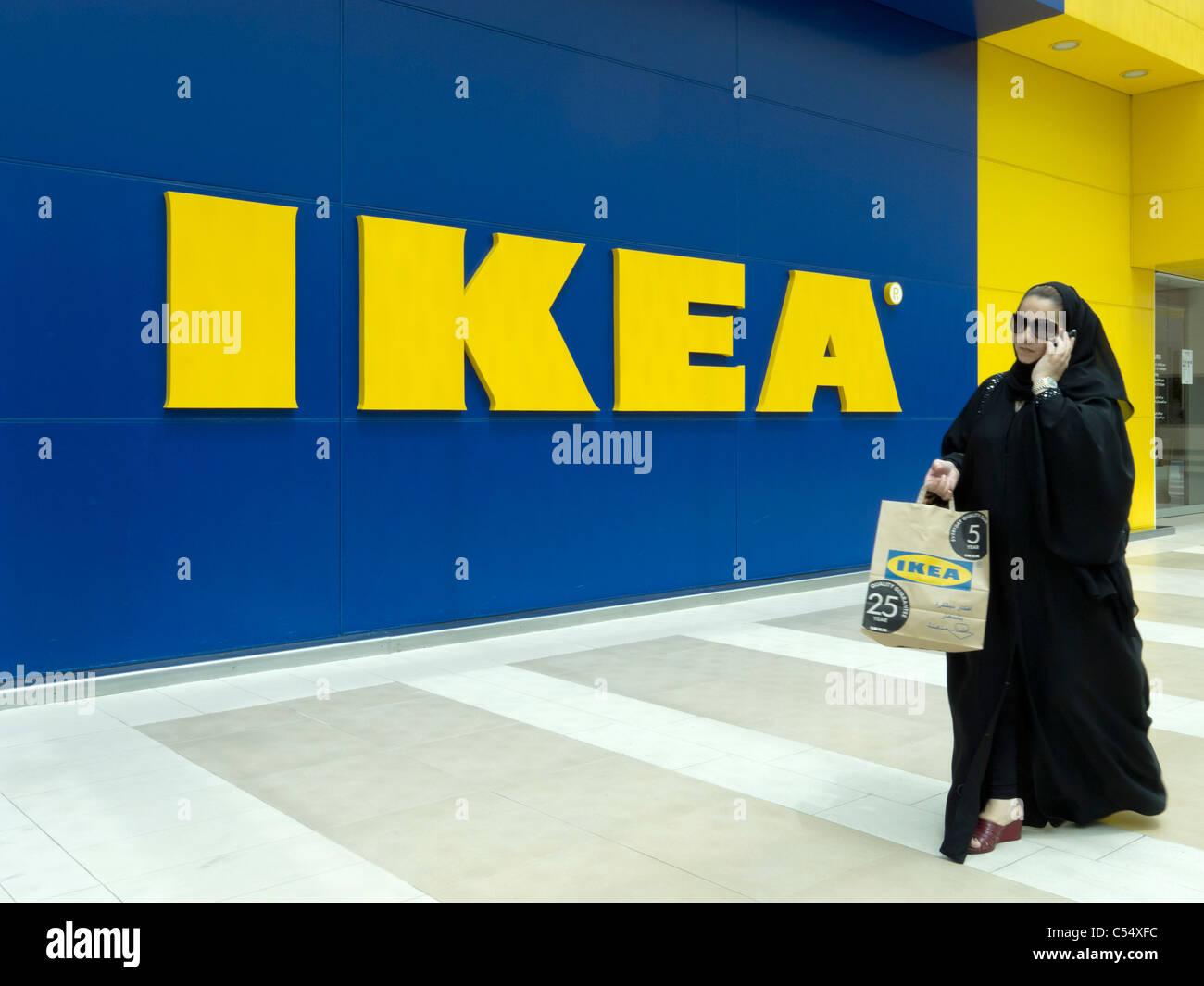 Ikea Shop Stock Photos Ikea Shop Stock Images Alamy