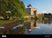 Eesti Stock & - Alamy