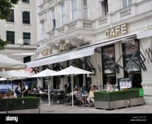 Hotel Sacher Wien Stock &