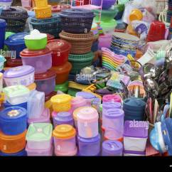 Kitchen Wear Backsplashes For Counters Plastic Stock Photo 37811401 Alamy