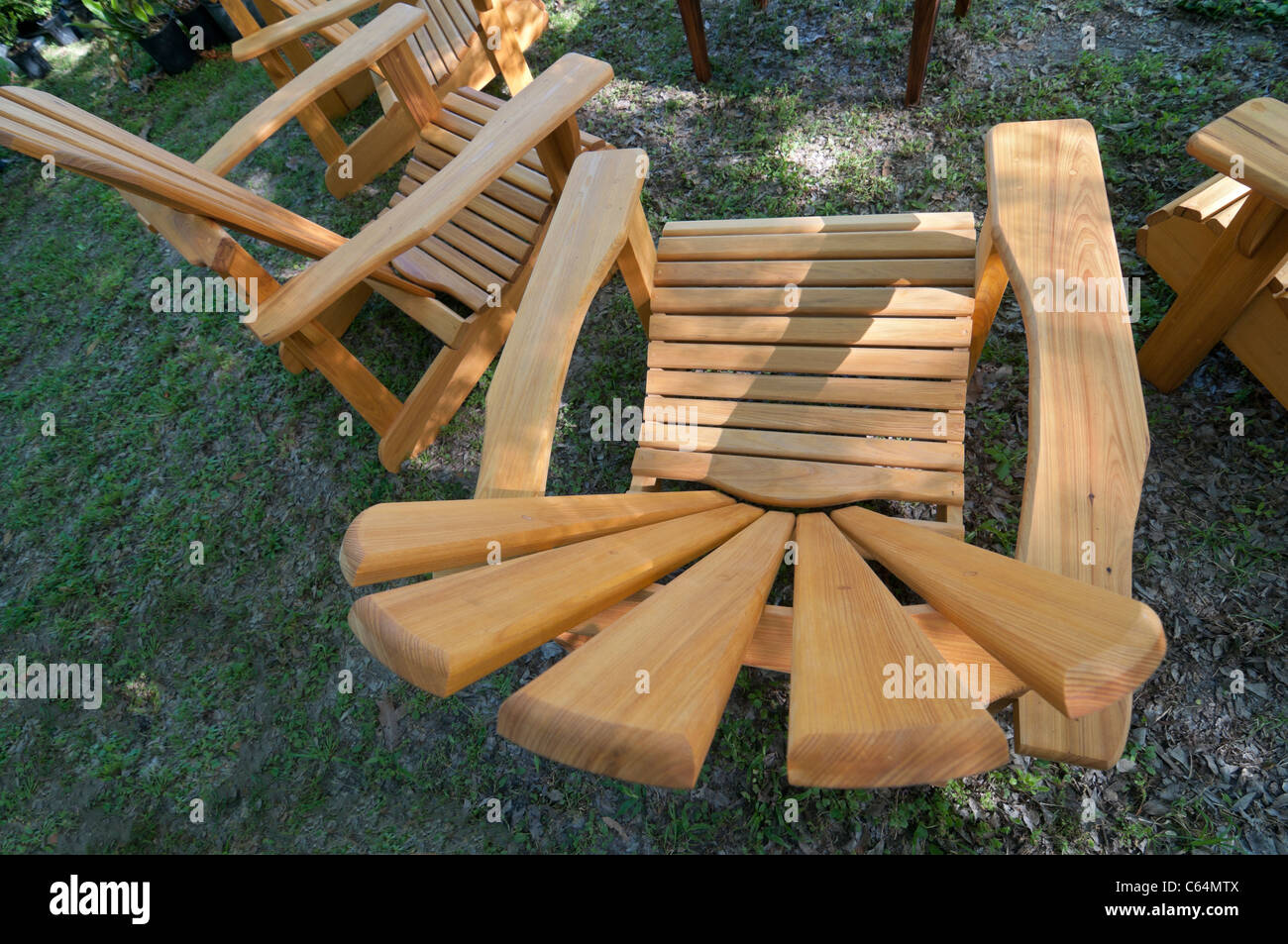 margaritaville chairs for sale low toddlers wooden stock photos and