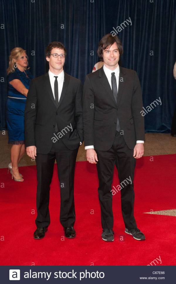Andy White Stock & - Alamy