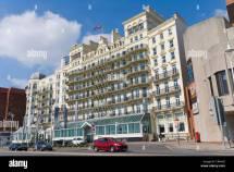 De Vere Grand Brighton Hotel King' Road