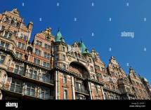 Bloomsbury Hotel London Stock &
