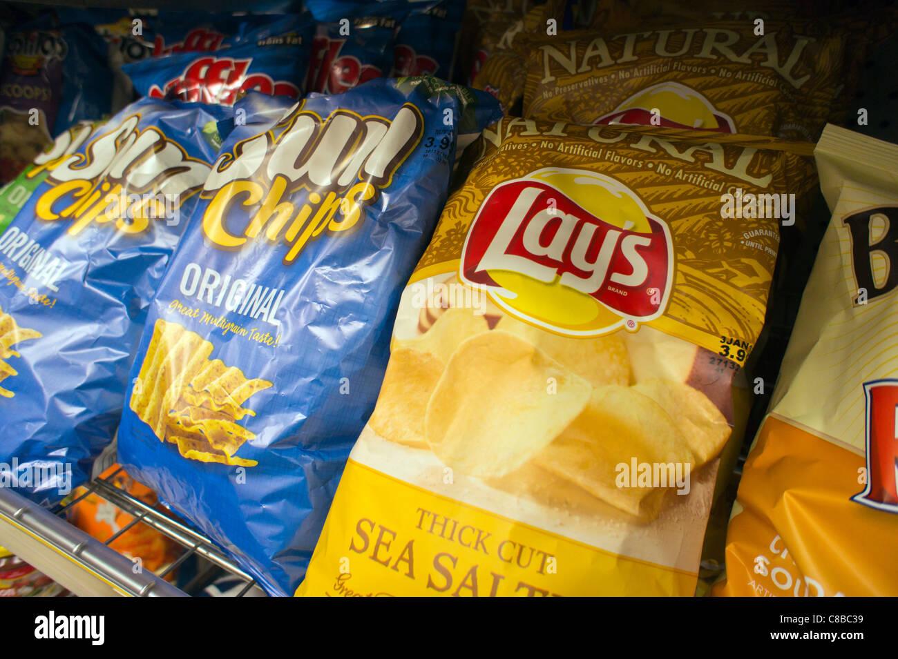 frito lays stock photos