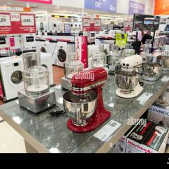 Online Kitchen Store Counter Backsplash Electrical Appliances In Comet London