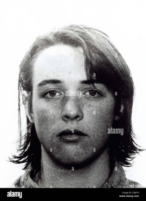 Sharon Tate Murder