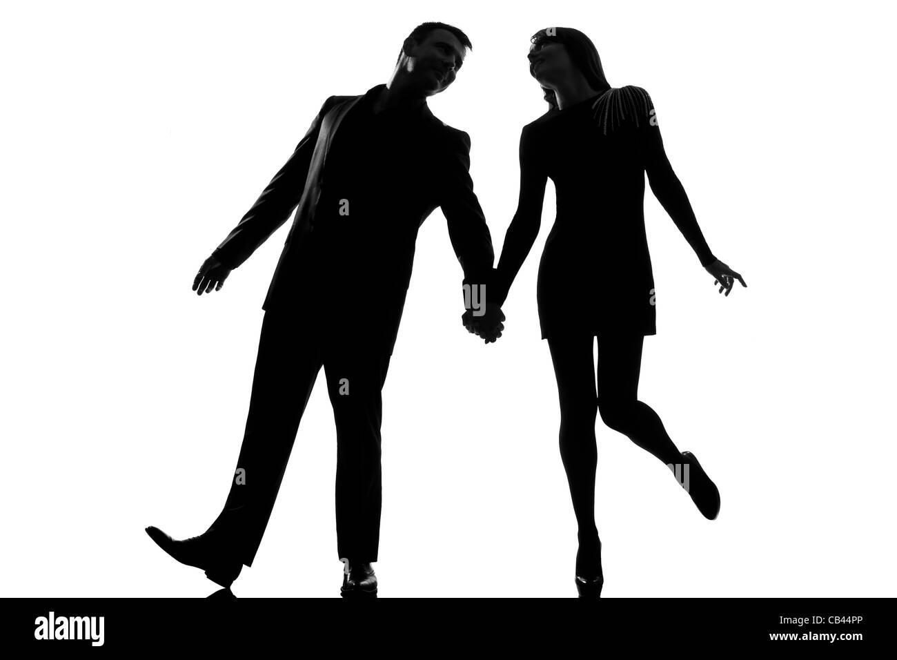 lovers black and white stock photos u0026 images alamy