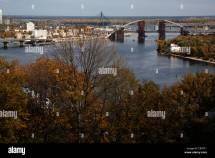 Dnieper River Stock &