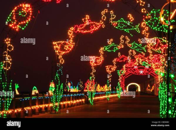 christmas lights usa # 80