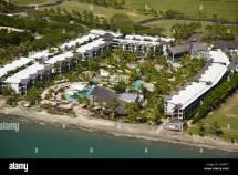 Radisson Blu Resort Fiji Denarau Island Nadi Viti