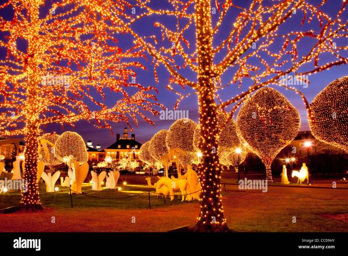 Opryland Hotel Stock Photos Images Alamy