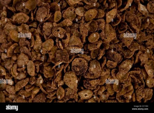 Sugar Coco Stock & - Alamy